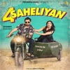 4 Saheliyan Single