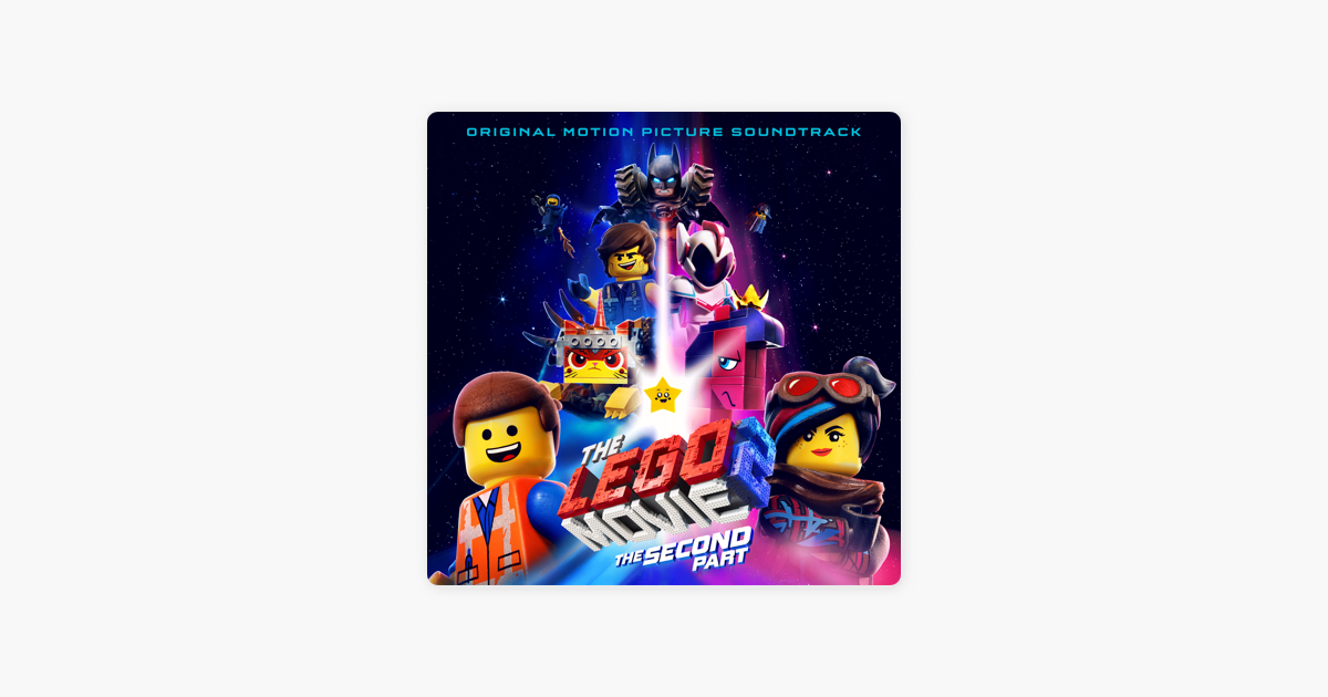 Download Mp3   Everything Is Awesome (with Eban Schletter) [Tween Dream Remix]