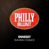 Ennessy - Chalice
