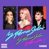 Yo Perreo Sola (Remix) - Single