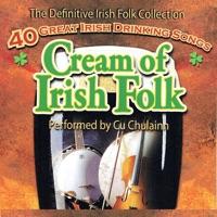 Cream of Irish Folk by Cu Chulainn on Apple Music