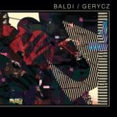 Baldi / Gerycz Duo - Hermit Thrush/Vat of Oil