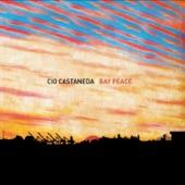 Cio Castaneda - My Joy Intro