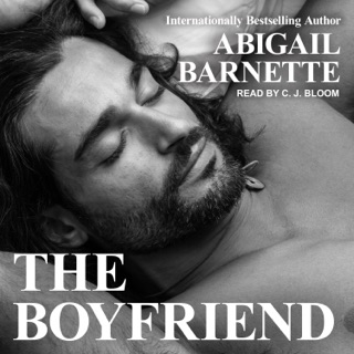 Abigail Barnette epub hook up