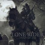 Lone Rider - Lone Rider