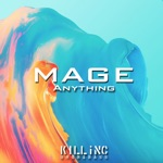 Mage - Anything