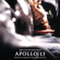 Apollo 13 (Original Motion Picture Soundtrack) - Various Artists