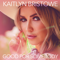 Good for Somebody - Kaitlyn Bristowe lyrics