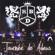 RBD - Sálvame (Live)