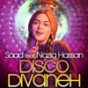 Disco Divaneh feat Nazia Hassan Single