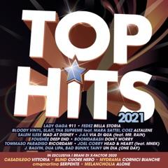 Top Hits 2021