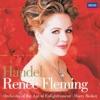 Renée Fleming Handel Arias