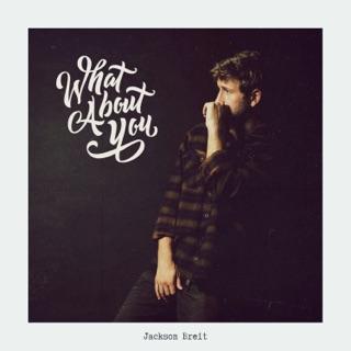 Jackson Breit on Apple Music