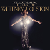 I Will Always Love You: The Best Of Whitney Houston Whitney Houston - Whitney Houston