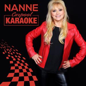 Nanne - Carpool Karaoke