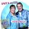 Anita & Ed - A La Vie La Mort (2020)