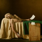 Andrew Bird - Sisyphus