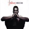 Haddaway - What Is Love Grafik