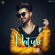 Nature (feat. Miss Pooja) - B Jay Randhawa