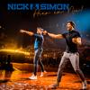 Nick & Simon - Hier En Nu kunstwerk