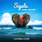 Download Lagu Sigala & James Arthur - Lasting Lover mp3