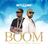 Download lagu Sean Paul & Busy Signal - Boom.mp3