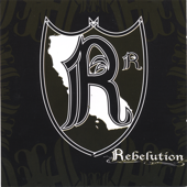 Safe And Sound Rebelution - Rebelution