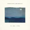 Marianne Faithfull - She Walks in Beauty (with Warren Ellis) artwork
