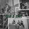 Fuera de Tiempo feat Pauako Disperso DJ Heras Single