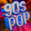 90s Pop, Various Artists