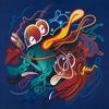 Duck Sauce, A-Trak & Armand Van Helden - Smiley Face artwork