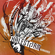 Break In (feat. Amy Lee) - Halestorm - Halestorm