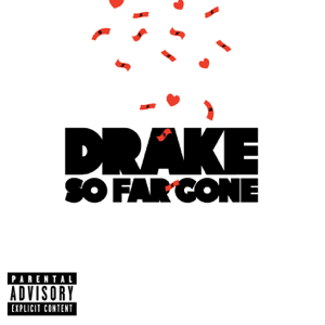 I'm Goin In (feat. Lil Wayne & Young Jeezy) - Drake