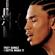 Gotta Make It (feat. Twista) - Trey Songz