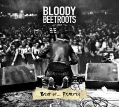 Best of …Remixes