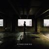 Justin Stone - Homecoming  artwork