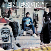 En esprit - Heuss L'enfoiré Cover Art
