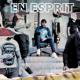 Heuss L'enfoiré - Khapta (feat. Sofiane) MP3