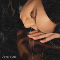 Carla Morrison - Ansiedad artwork