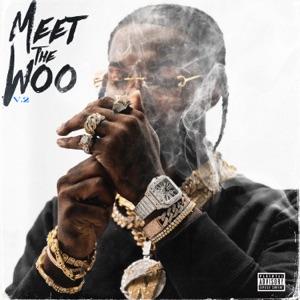 Meet The Woo 2 (Deluxe)