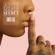 Ann Marie - Secret (feat. YK Osiris)