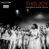 Resistance Revival Chorus - This Joy