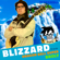 Blizzard (From