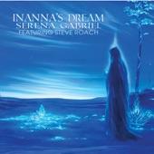 Serena Gabriel with Steve Roach - The Gazing Pool