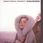Matthew Sweet - Evangeline