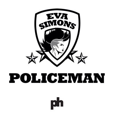 Policeman - Single - Eva Simons