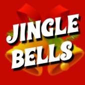 Jingle Bells (Instrumental) artwork