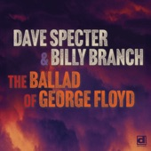 Dave Specter - The Ballad of George Floyd