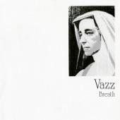 Vazz - Breath