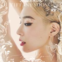 Lips on Lips - Tiffany Young